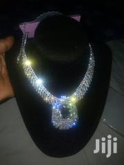Nice Chains N Earings Available | Jewelry for sale in Ashanti, Kumasi Metropolitan