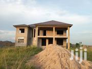 6 Bedroom Uncompleted House. Quick Sale! | Houses & Apartments For Sale for sale in Greater Accra, Mataheko