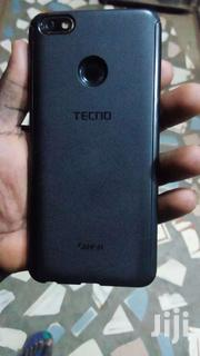 Tecno | Mobile Phones for sale in Ashanti, Offinso North