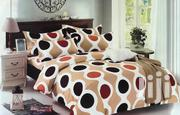Beddings Set | Home Accessories for sale in Greater Accra, Ledzokuku-Krowor