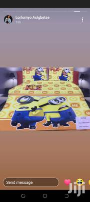 Kids BEDSHEETS | Home Accessories for sale in Greater Accra, Ledzokuku-Krowor
