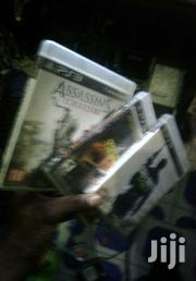 Ps3 Game Cds | Video Games for sale in Greater Accra, Odorkor