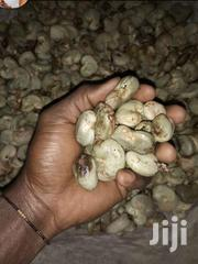 Cashew Nuts | Feeds, Supplements & Seeds for sale in Greater Accra, Tema Metropolitan