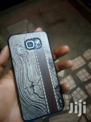 Samsung Galaxy S6 32 GB Blue | Mobile Phones for sale in Greater Accra, Ga East Municipal