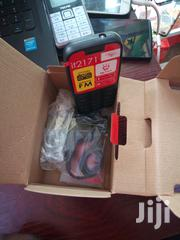 New Amazon Fire Phone 512 MB Black   Mobile Phones for sale in Greater Accra, Nii Boi Town