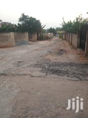 Titled and Fenced Plot at Kwabenya | Land & Plots For Sale for sale in Greater Accra, Accra Metropolitan
