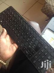 Laptop Keyboard   Computer Accessories  for sale in Greater Accra, Achimota