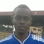 Very Good Footballer On Show For Deals | Sports Club CVs for sale in Greater Accra, Zongo