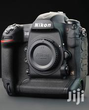 Nikon 8100 | Photo & Video Cameras for sale in Central Region, Gomoa West