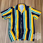 Designer Wears   Clothing for sale in Greater Accra, Accra Metropolitan