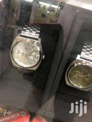 Jewelry | Watches for sale in Greater Accra, Agbogbloshie