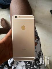 Apple iPhone 6 Plus 64 GB Gold | Mobile Phones for sale in Greater Accra, Osu