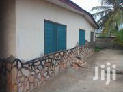 4 Bedroom In Kasoa Township For Sale | Houses & Apartments For Sale for sale in Central Region, Awutu-Senya