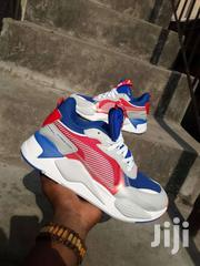 Puma Sneakers   Shoes for sale in Greater Accra, New Abossey Okai