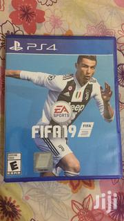 FIFA 19 CD For Sale | Video Games for sale in Greater Accra, Kwashieman