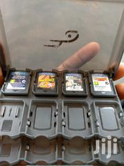 Ps Vita Games   Video Games for sale in Greater Accra, Nungua East