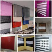 Metal Window Curtain Blinds For Sale In Ghana | Home Accessories for sale in Greater Accra, East Legon