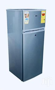 Nasco 212ltr Top Mount Refrigerator | Kitchen Appliances for sale in Greater Accra, Achimota