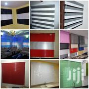Window Blinds For Sale In Ghana | Home Accessories for sale in Greater Accra, East Legon