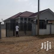 2 Bedroom Fully Furnished House For Sale At Oyarifa | Houses & Apartments For Sale for sale in Greater Accra, Accra Metropolitan