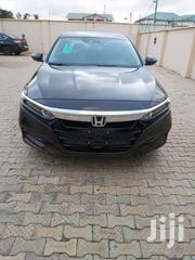 New Honda Accord 2018 Sport Black | Cars for sale in Greater Accra, East Legon