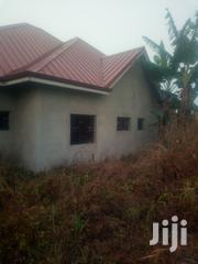 Koforidua Effuduase | Houses & Apartments For Sale for sale in Eastern Region, New-Juaben Municipal