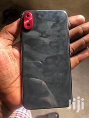 Apple iPhone X 256 GB Black | Mobile Phones for sale in Greater Accra, Tema Metropolitan