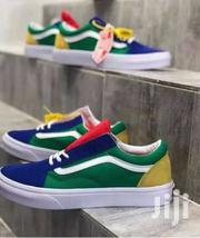 Original Vans   Clothing for sale in Greater Accra, Achimota