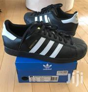 Adidas Sneakers | Shoes for sale in Greater Accra, Achimota