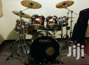 7pcs Mapex Drums | Musical Instruments & Gear for sale in Greater Accra, Accra Metropolitan