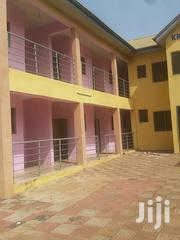 Single Room S/C@ Oyibi | Houses & Apartments For Rent for sale in Greater Accra, Achimota