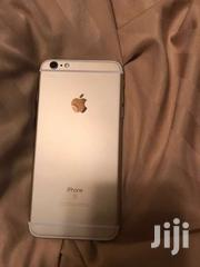 Apple iPhone 6s 32 GB Gold | Mobile Phones for sale in Greater Accra, East Legon