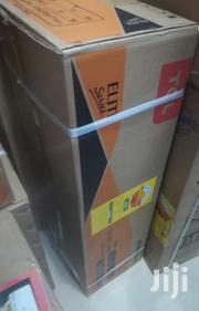 New TCL 1.5 HP Split Air Conditioner 3 Star   Home Appliances for sale in Greater Accra, Accra Metropolitan