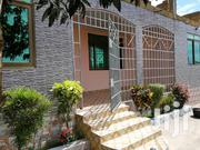 Renting 2 Bedrooms Aparment At Red Top Bortianor Kasoa Highway   Houses & Apartments For Rent for sale in Central Region, Awutu-Senya