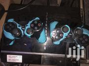 Ps3 Game With 7 Games | Video Game Consoles for sale in Ashanti, Kumasi Metropolitan