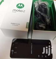 Motorola Z Play 32GB 3GB Ram 4G LTE   Mobile Phones for sale in Greater Accra, Airport Residential Area
