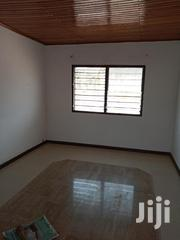 Executive Hall And Chamber S/C Dansoman   Houses & Apartments For Rent for sale in Greater Accra, Dansoman