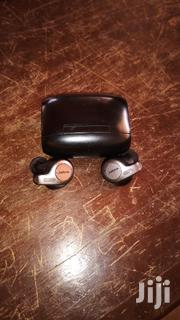 Jabra Elite 65t Wireless Bluetooth Earbuds | Headphones for sale in Greater Accra, Achimota