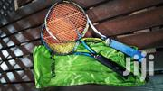 2 Yonex Ezone Dr 98 Tennis Rackets | Sports Equipment for sale in Greater Accra, Achimota
