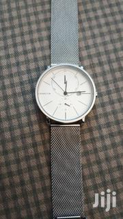 Skagen Wrist Watch | Watches for sale in Greater Accra, Achimota