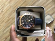 Fossil Watches | Watches for sale in Greater Accra, Tesano