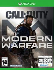 COD Modern Warfare Digital Code | Video Games for sale in Greater Accra, Achimota