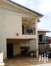 2 Bedroom Self Contain For Rent At Parakuo | Houses & Apartments For Rent for sale in Greater Accra, Achimota