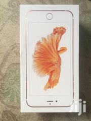 Apple iPhone 6s Plus 64 GB Gold | Mobile Phones for sale in Ashanti, Bekwai Municipal