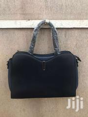Classy Italian Handbag | Bags for sale in Greater Accra, Nungua East