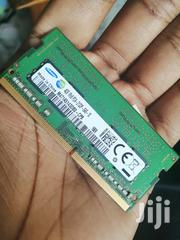 DDR4 4GB Laptop Ram | Computer Hardware for sale in Greater Accra, Accra Metropolitan