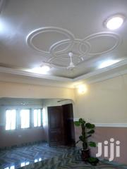 Executive Brand New 3 Bedrooms Self Contained Self Con.All Master | Houses & Apartments For Rent for sale in Central Region, Awutu-Senya