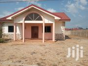 Ex 2 Bedroom House Is For Rent At East Legon Hills Gated Area. | Houses & Apartments For Rent for sale in Greater Accra, East Legon