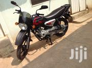 Bajaj Boxer 2019 Black | Motorcycles & Scooters for sale in Greater Accra, Achimota