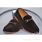 Classic Suede Shoes | Shoes for sale in Greater Accra, Tesano